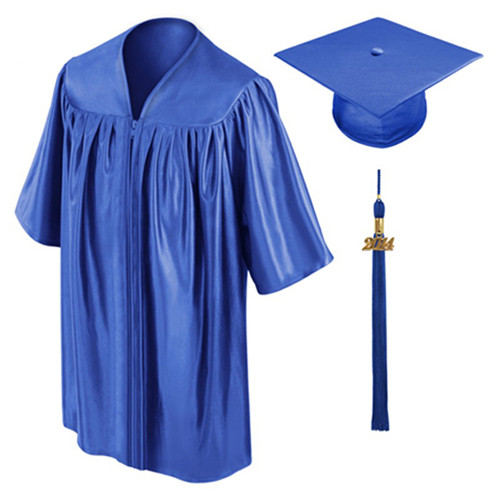 royal_blue_graduation gown-Be.Fore