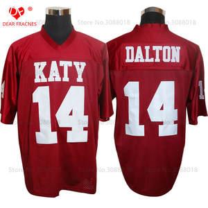 american football jerseys cheap