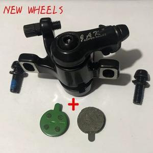 XIAOMI M365 electric scooter p