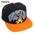 Monster Go Cap Meowth Charizard Bulbasaur Baseball Cap Men Women Snapback Monster Hat