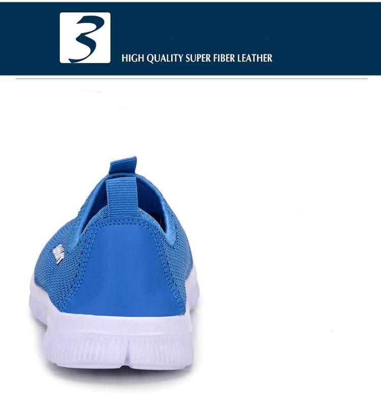 men-sneakers (3)