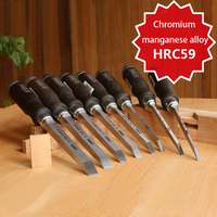 Narex heavy duty chisel spade chisel woodworking chisel 8112