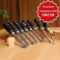 Narex heavy duty meißel spade meißel holzbearbeitung meißel 8112-in Handwerkzeug-Sets aus Werkzeug bei