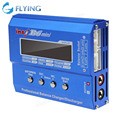 IMAX B6 Mini Professional 60W LCD Screen Digital Battery Balance Charger/Discharger For RC Battery Charging