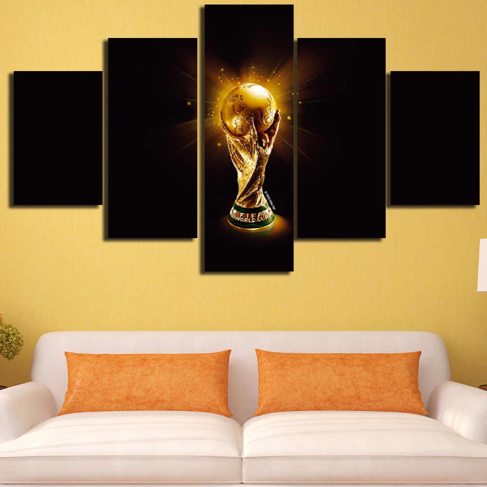 popular custom soccer print buy cheap custom soccer print lots