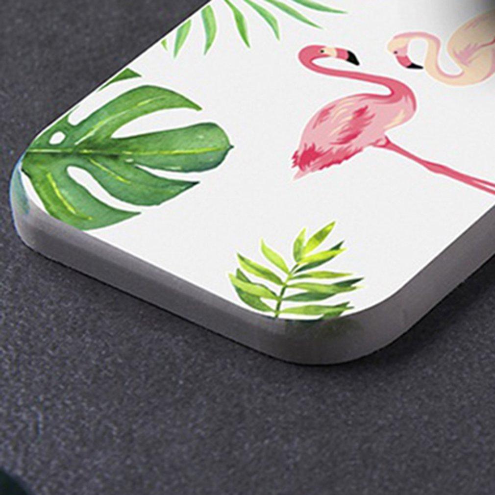 Натуральный диатомовый грязеабсорбирующий коврик моечный стол диатомовая земля водонепроницаемый поднос электрическая зубная щетка мыло лоток Ins Wind