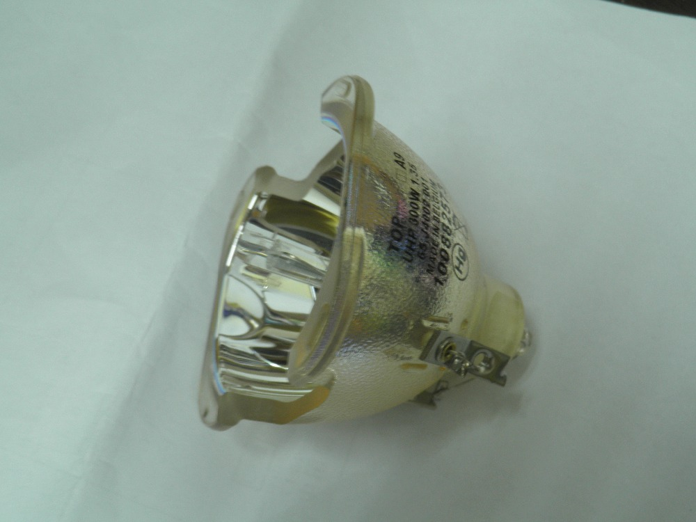 Free shipping Original-replacement bare Projector lamp 78-6969-9918-0 For 3M DX70 free shipping good quality original bare projector lamp 5j j9w05 001 for benq mw665 mw665 projector