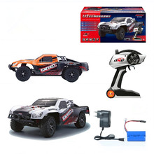 High quality RC CAR 1:12 High Speed Car Ratio Control 2.4 GHz 4×4 Driving Car Assebled Buggy Vehicle Toy VS A979/A959/L202
