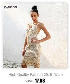 HTB1VdbFX0LO8KJjSZPcq6yV0FXaH - 2018 New Fashion Sling Bandage Maxi Long Dress Women's Robe Long femme vestido de festa elbise