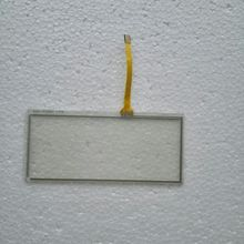 GT12 AIG12GQ03D Touch Glass Panel for HMI Panel repair~do it yourself,New & Have in stock