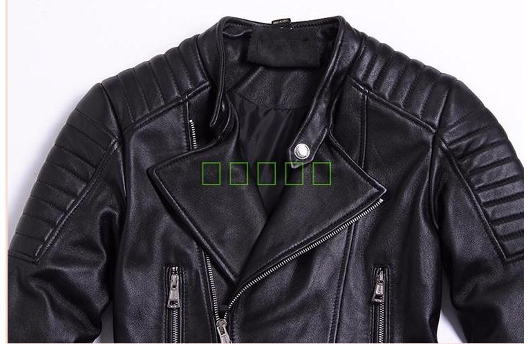 HTB1Vdd5wv1TBuNjy0Fjq6yjyXXa0 Moto biker style,Plus size Brand soft sheepskin leather Jackets,mens genuine Leather jacket, motorbiker slim coat