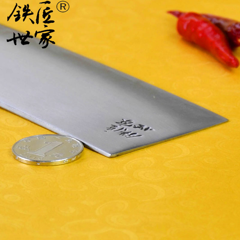 Paring fruit Knives stainless steel kitchen knives cleaver slicing vegetable fish meat bread knife кухонные ножи in Kitchen Knives from Home Garden