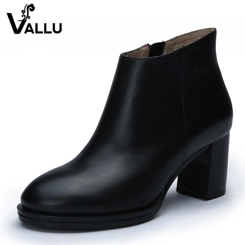 aliexpress buy 2017 boots high heel platform