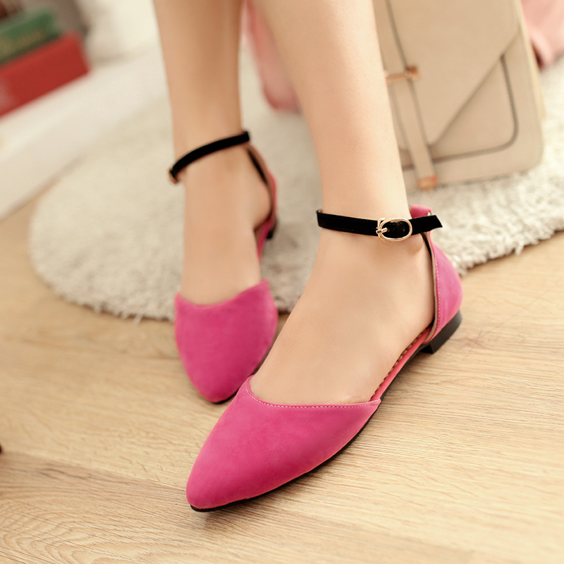 Popular Big Foot Shoes-Buy Cheap Big Foot Shoes lots from China ...