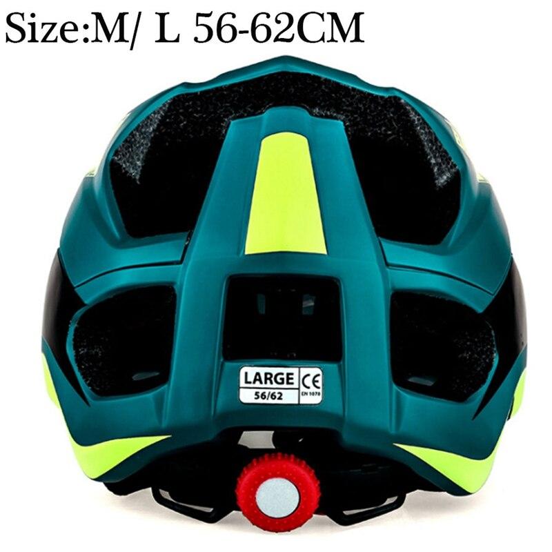 mtb helmet 4