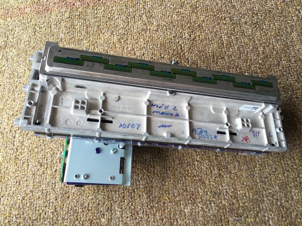 REFURBISHED 970 971 PRINT HEAD FOR HP X451 X476 X551 X576 DN DW CN646-60014 970 971 PRINT HEAD FOR HP X451 X476 X551 X576 DN DW