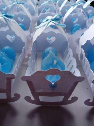 Swovo Stackable любовь детская кроватка Колыбель металлическая резка Скрапбукинг тиснение трафареты DIY пригласительный Альбом украшение в виде книги Новинка