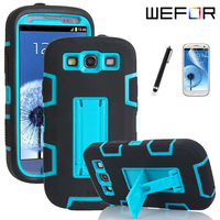 Cover For Samsung Galaxy S3 SIII I9300 2015 09 10 V2