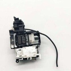 Pompa tusz stanowisko do czyszczenia do projektora EPSON WP-4521/4520/4590/4540/4530/4090 drukarki