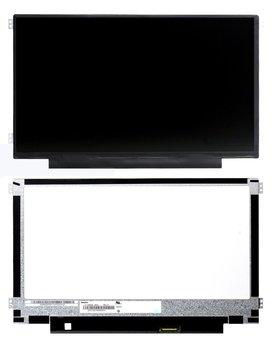 "N116BGE-EA2 REV. C1 REF 11.6"" WXGA HD 1366x768 LED LCD Screen 30PIN eDP Revc1"