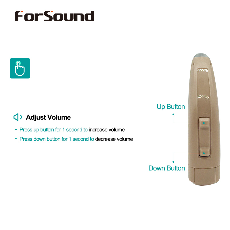 siemens hearing aid software download
