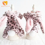 13.DOGGYZSTYLE-Rabbit-Dog-Clothes-Cute-Winter-Dog-Jumpsuit-Soft-Velvet-Pet-Costumes-for-Small-Dogs-Pajamas.jpg_640x640_