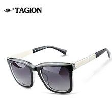 2016 font b Fashion b font Oculos Female Sunglasses Brand Designer Vintage font b Women b