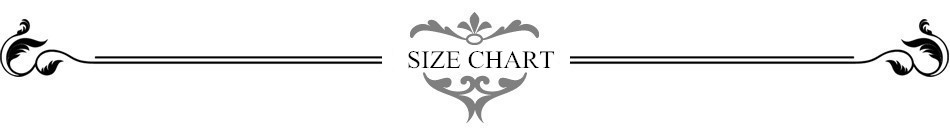Size Chat