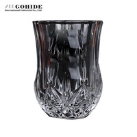 Brand New Kupper Rcr Crystal Wine Glass Liquor Cup Hodginsii Shot Glass 60ml Free Shipping