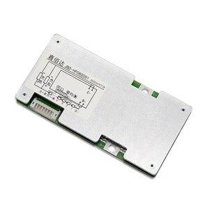 Image 3 - 4 S Li   Ion Lifepo4 Lipo แบตเตอรี่ลิเธียมแบตเตอรี่ 12 V 12.8 v 14.8 V BMS ทั่วไปพอร์ต Balance 30A 40A 60A 18650 อินเวอร์เตอร์