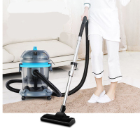 vacuum cleaner Bucket water filter vacuum commercial dryer Household cleaning appliance