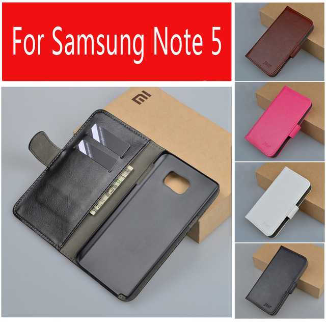 adb0b8ff57 Rear Replacement Ultra Slim Wallet Flip Case Cover for Samsung Galaxy  S3.Samsung Galaxy S8   S8+ ... Custom Made Phone Cases   Custom Made Phone  Cases.