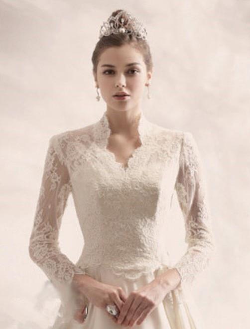free shipping elegant charming 2013 fashion high neck long