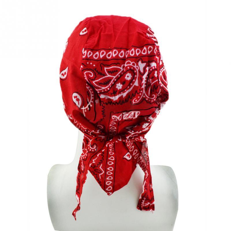 все цены на Cycling Headwear Bandana Bike Bicycle Riding Headband Skull Cap Sunscreen Sweatproof Cycling Headwear Cap Gorra Ciclismo онлайн