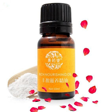 Plant Natural Breast Enhancement Essential Oils Effective Enlargement B
