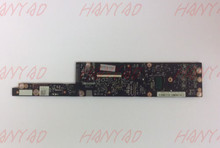 AIUU2 NM-A321 FOR Yoga 3 Pro 1370 Laptop Motherboard With SR23Q M-5Y71 CPU 5B20H30465 5B20H30466 Good Test nokotion new laptop motherboard for lenovo yoga 3 pro 1370 pro i5y70 4b104212018 aiuu2 nm a321 main board m 5y70 cpu 8gb ram
