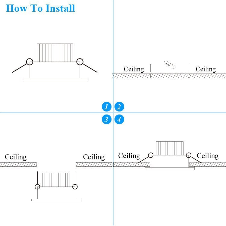 1pcs-LED-Light-Bulbs-Lamp-3W-RGB-16-Colors-Spot-Light-AC85-265V-IR-Remote-Control (3)