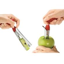 Кухонный креативный гаджет для удаления сердцебиения яблока ядро для удаления сердцевины