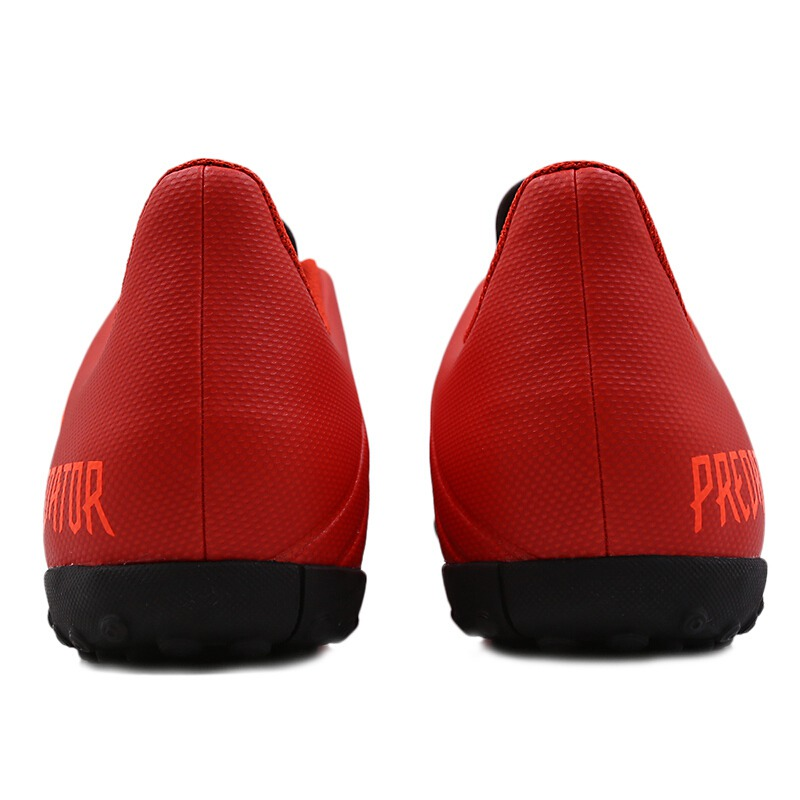 Оригинальное новое поступление, мужские футбольные кроссовки, кроссовки, 19,4 TF - 5