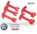 AUDI VW 2.0T Cam Block Gasket Positioning Installer Tools T40191