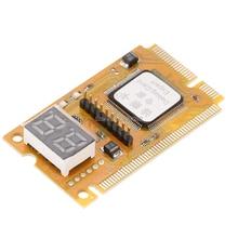 3в1 мини PCI/PCI-E/LPC ноутбук материнская плата анализатор 2 Цифровой тестер Диагностический пост карта