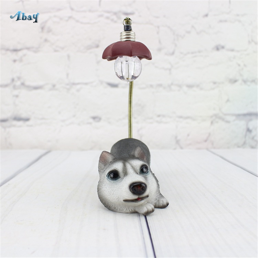 Buy husky lights and get free shipping on AliExpress.com