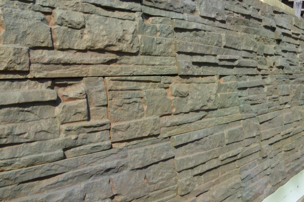 Frisch Online Kaufen Großhandel beton stein dekoration aus China beton  SZ45