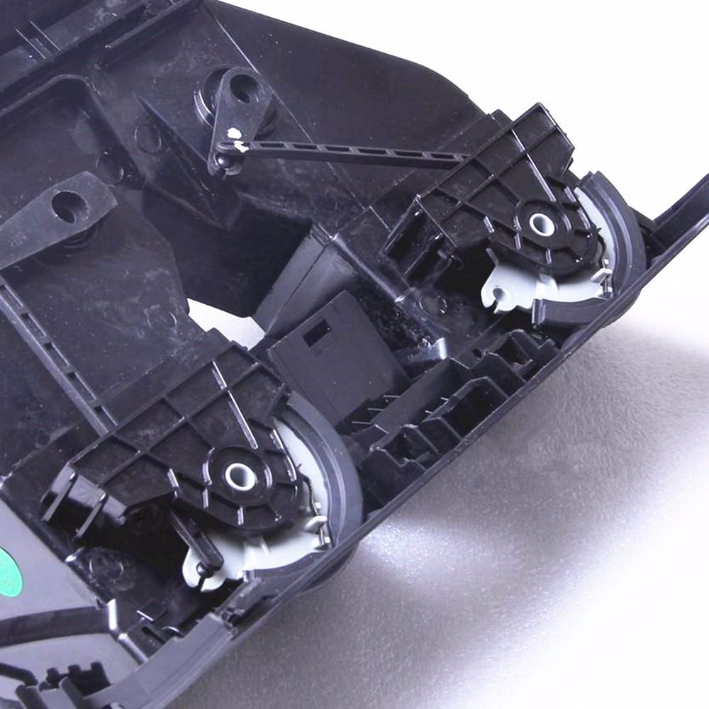 Oem Auxusb Commutateur Interface Socket Wiring Harness Vw Rcd 510