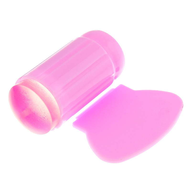 JH336-Pink