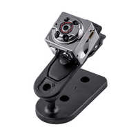1080P HD Camera Micro DV Camcorder Action Night Vision Digital Sport DV Wireless Mini Voice Video TV Out Camera HD 1080P 720P