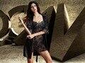 Новое прибытие лето женщины С Длинным рукавом пижамы набор шелк пижамы два штук сексуальная выдалбливают кружева v образным вырезом комплект нижнего белья 2 цвета