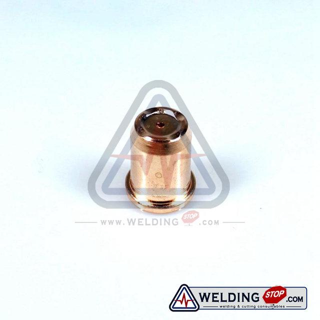 PD0114 12 Plasma Nozzle Tip Fit trafimet Ergocut S74/75 C70 S105  PlasmaTorch, PKG/10-in Welding Nozzles from Tools on Aliexpress com |  Alibaba Group