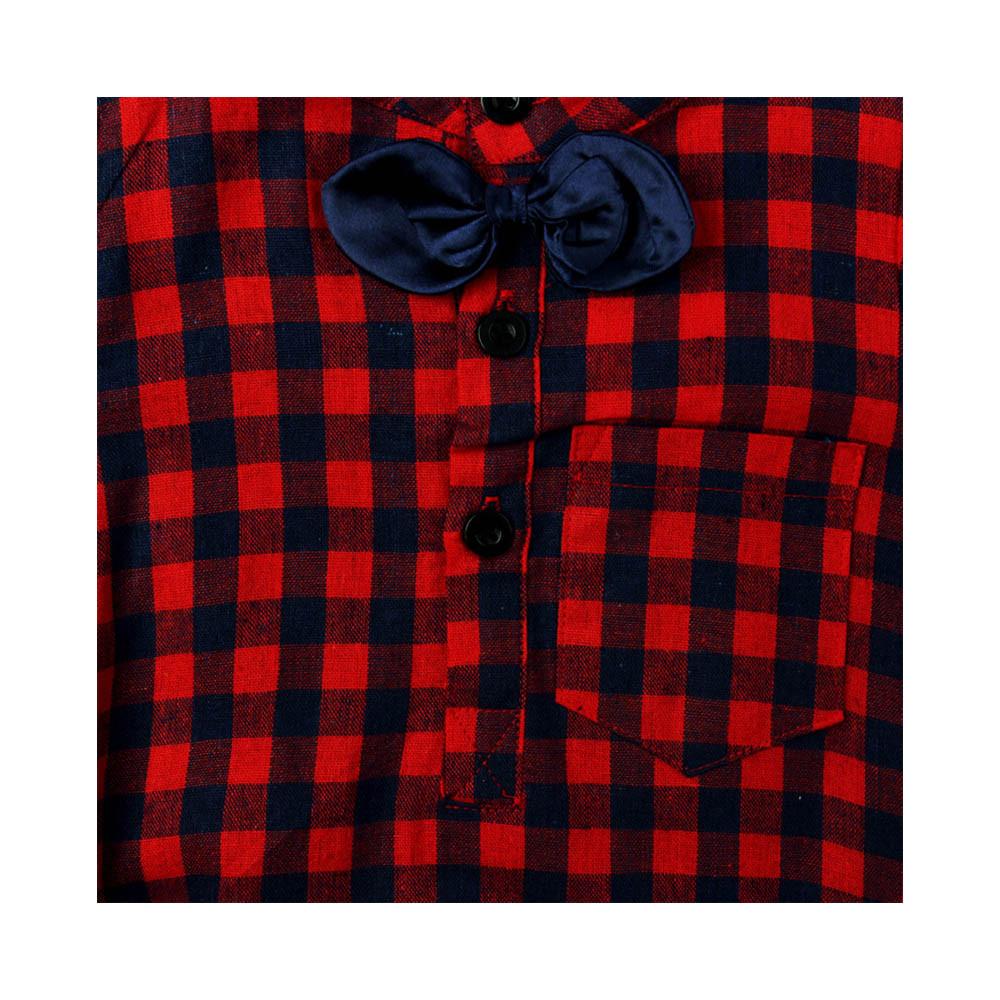 gentleman baby boy clothes set (13)