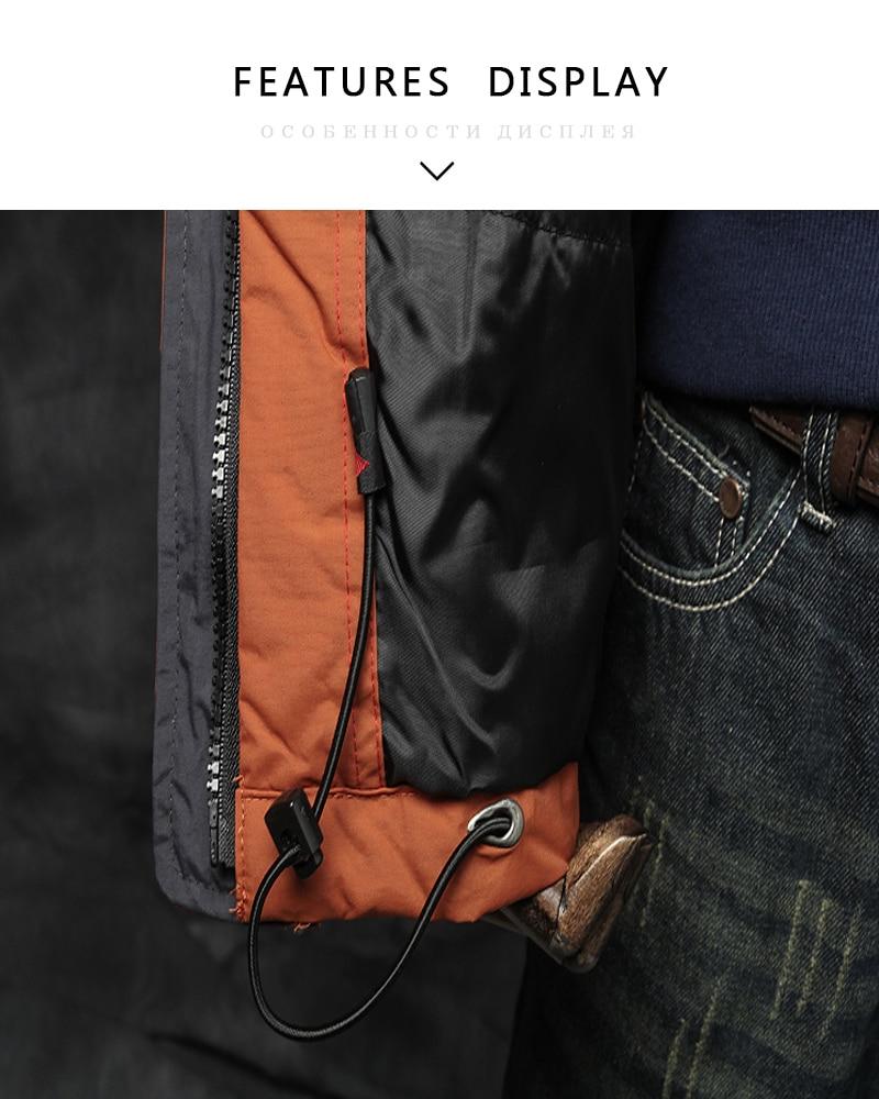 softshell jacket men (3)